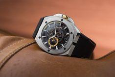 Κάνε την αναζήτηση σου με τους ρυθμούς σου, για να καταλήξει στη wishlist σου... Γνώρισε το, αποκλειστικά στο horologium.gr Watches, Omega Watch, Accessories, Shopping, Fashion, Moda, Wristwatches, Fashion Styles, Clocks