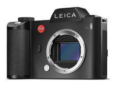 [Press Release] Kamera Mirrorless Leica SL Typ 601, Full Frame Garang Dengan AF Tercepat - http://rumorkamera.com/berita-kamera/press-release-kamera-mirrorless-leica-sl-typ-601-full-frame-garang-dengan-af-tercepat/