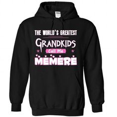 Memere-10mau - #cute gift #gift girl. PRICE CUT => https://www.sunfrog.com/LifeStyle/Memere-10mau-8101-Black-Hoodie.html?68278