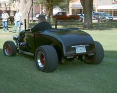 Rock N Rumble Altus Oklahoma 2013 Rock And Rumble Pinterest