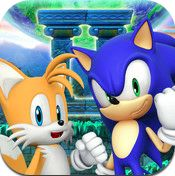 The Sonic 4 Saga continues in Episode II with the return of a beloved side kick and fan-favorite villains!    Read more: http://appsparkle.com/2012/05/sonic-the-hedgehog-4-review/#ixzz21r2D9d3N