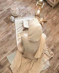 Hijabi Girl, Girl Hijab, Islamic Girl Pic, Decoraciones Ramadan, Beautiful Hijab Girl, Islam Women, Modest Fashion Hijab, Mekka, Hijab Fashionista