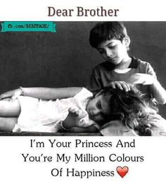I think about our sweet memories and a tear drops from my eyes - Trend Sister Quotes 2019 Bro And Sis Quotes, Brother Sister Love Quotes, Brother And Sister Relationship, Brother Birthday Quotes, Sister Quotes Funny, Brother And Sister Love, Cute Funny Quotes, Daughter Poems, Funny Sister