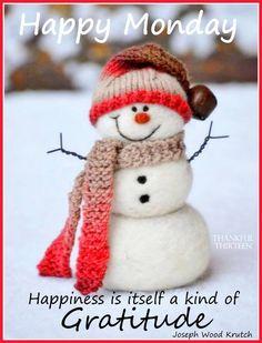Needle Felted wool Snowman - hand spun/hand knit hat and scarf 95 Felt Snowman, Snowman Crafts, Snowmen, Felt Christmas, Christmas Time, Christmas Ornaments, Merry Christmas, Felted Wool Crafts, Felt Crafts