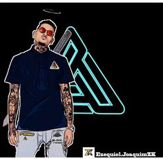 OMG This Artwork is Amazing And Super Dope😭🤧🙀. @chrisbrownofficial #ChrisBrown #TeamBreezy #FanArt Photo Background Images, Photo Backgrounds, Pyramid Clothing, Chris Brown Art, Chris Brown Outfits, Chris Brown Wallpaper, Cuffing Season, Jaden Smith, Trey Songz