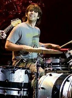 Rob!!! Great Bands, Cool Bands, Brad Delson, Joe Hahn, Rob Bourdon, Linkin Park Chester, Mike Shinoda, Chester Bennington, Concert