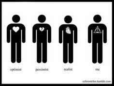 Every Potterhead will understand that.