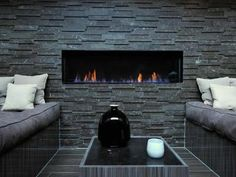 Fire, Home Decor, Decoration Home, Room Decor, Home Interior Design, Home Decoration, Interior Design