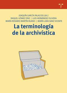 La terminología de la Archivistica Librarians, Director, Tips, Books, Stuff Stuff, Master's Degree, Documentaries, Computer File, Palaces