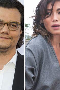 Os famosos que comemoraram e criticaram o impeachment de Dilma