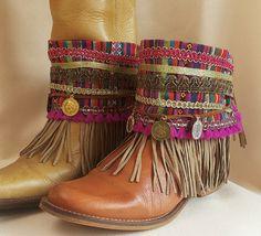 #Bootbelts #pink #festival  #Ibiza #Boho #Shabby #Indian #hippie  #Gipsy #belt