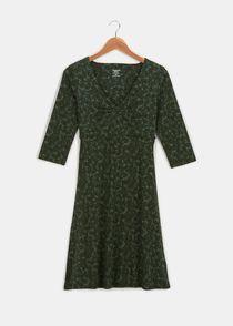 Rosalinda Dress