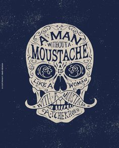 Selected Illustrations by BMD ..., via Behance