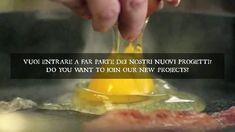 Entra a far parte del nostro progetto non convenzionale - Become part of our unconventional project www.gnocchita.com #foodpics #bruschettone #cooking #foodpic #lookoftheday #foodblogger #bbq #regram #gnocchi #foodlovers #import #instacake #foodart #halal #foodlove #gnocchita #bruschitaly #cucinaitaliana #vegan #madeinitaly #dessert #ricettesalutari #italia #love #b2b #amazing #fresh #gnam #beautiful #bestoftheday Gnocchi, Food Art, Bbq, Dessert, Fresh, Amazing, Beautiful, Cooking, Barbecue