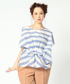 Dot&Stripes
