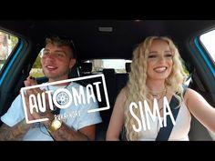 sima - YouTube Youtube, T Shirt, Women, Fashion, Supreme T Shirt, Moda, Tee Shirt, Fashion Styles, Fashion Illustrations
