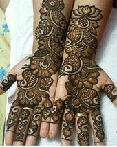 Something try in holiday Rajasthani Mehndi Designs, Peacock Mehndi Designs, Latest Bridal Mehndi Designs, Mehndi Designs Book, Full Hand Mehndi Designs, Mehndi Designs 2018, Mehndi Design Pictures, Mehndi Designs For Beginners, Mehndi Designs For Girls