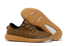 http://www.pumafenty.nl/adidas-yeezy-350-boost-geel-herenschoenen.html ADIDAS YEEZY 350 BOOST GEEL HERENSCHOENEN Only 64,03€ , Free Shipping!