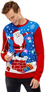 Ugly Christmas Sweater - Ideas that Win all the Ugly Sweater Contests Ugly Sweater Contest, Christmas Bingo, Pink Bouquet, Sock Yarn, Stitch Markers, Ugly Christmas Sweater, Being Ugly, Sweater Embroidery, Knitting