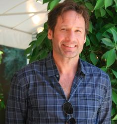 A fan of David Duchovny and all of his movies and tv shows. Robert Ducunny I love all your series. Chris Carter, Chris Evans, David And Gillian, My First Crush, David Duchovny, Galo, Gorgeous Men, One Pic, Actors & Actresses