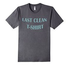 13 Funny Game of Thrones T Shirts: The Ultimate List