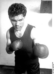 After retiring from boxing, Schmeling worked for The Coca-Cola Company. Schmeling became friends with Louis, and their friendship lasted until the latter's death in 1981. Schmeling died in 2005 aged 99, a sporting icon in his native Germany. Long after the Second World War, it was revealed that Max Schmeling had risked his own life to save the lives of two Jewish children in 1938.