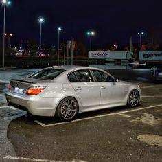 My BMW E60 2004 525D BMW e60 Instagram @bmw5._ _______________________________________ #bmw #5series #e24 #e38 #e28 #e34 #e39 #e60 #f10 #e30 #e36 #e46 #e90 #e92 #f30 #f32 #f80 #f82 #zperformance #zperformancewheels #wheels #zp09 #bimmerpost  #msport #bmwlifestyle #novibeograd #belgrade #beograd #serbia #srbija #bmwlife  #bmwsrbija #bmwstyle #bmwfun Bmw M5 E60, E 38, Bmw 5 Series, Cars And Motorcycles, Golf Mk3, Bike, Zbrush, Badges, Rock
