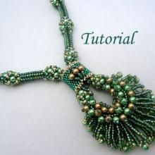 Great tutorials...some free and others for sale
