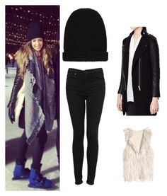"""""""Danielle Peazer exact #11"""" by ilikewarmhugsolaf ❤ liked on Polyvore featuring Topshop, Zara, H&M, women's clothing, women, female, woman, misses and juniors"""