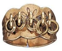 Shop our famous Finnish quality jewelry online! The complete Kalevala Jewelry collection with fast international shipping. Diy Jewelry, Jewelery, Jewelry Accessories, Jewelry Design, Jewelry Ideas, Miller Sandal, Boutique, Jewelry Collection, Heart Ring