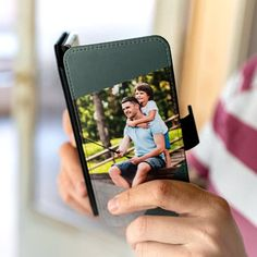 Wallet Case Samsung S8 Plus