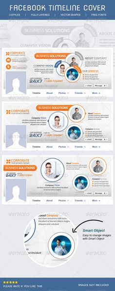 Business infographic 33 business plan chart powerpoint template corporate facebook timeline facebook timeline covers social media toneelgroepblik Choice Image