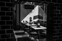 """Photo by Rinzi Ruiz featured in blog post """"Zen in the Art of Street Photography"""" by Eric Kim"""
