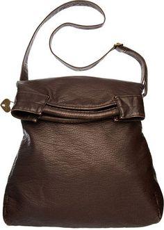American Rag Handbag Taryn Convertible Crossbody Bag Style Shoulder