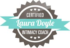Best Selling Relationship Books & Coaching by Laura Doyle Relationship Books, Marriage Relationship, Passionate Romance, Cheer Poses, Christian Life Coaching, Life Coach Certification, Life Coach Quotes, Templates Printable Free, Free Printables