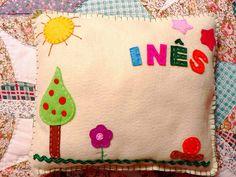 Presente    Gift by Ei! Kumpel, via Flickr