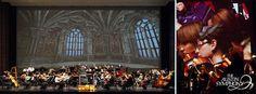 #FOEAUSTIN Austin Symphony 's Halloween Children's Concert - http://fullofevents.com/austin/event/austin-symphony-s-halloween-childrens-concert/