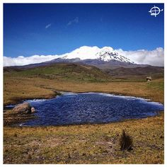 """#Volcan #Antisana y #Laguna #LaMica  Descubre como llegar a cada destino en WWW.RUTAVIVA.COM"" #rutaviva #allyouneedisecuador #ecuador #nature #gopro #viajaprimeroecuador #natgeotravel #primeroecuador #ecuadorpotenciaturistica #ecuadorturistico #ecuadoramalavida #amalavida #descubreecuador #paisajesecuador #repost #fotoecuador #SoClose #LikeNoWhereElse #AllInOnePlace #adventure #postalesec"