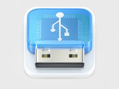 iOS / Android / Web App Icon Design (2D/3D) by Zomorsky - 21248
