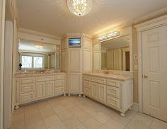 master bathroom remodeling pictures | custom-master-bath-remodel-2