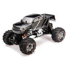New High Quality HBX RC Car Mini RC Climber/Crawler Metal Chassis For Kids Toy Grownups. Belize, Remote Control Toys, Radio Control, Montenegro, Uganda, Sri Lanka, Ecuador, Puerto Rico, Rc Autos