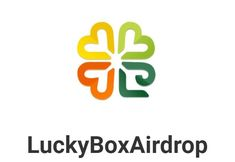 ✈️ Airdrop Lucky ✈️ Get 100 free LUCKY tokens by registering here ENter your ETH address to register Join the telegram channel Join the LuckyBox telegram group Refer your friends and get 100 LUCKY tokens per referral 100 Free, Channel, Join, Company Logo, Peace, Group, Logos, Friends, Amigos