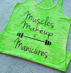 workout tank,workout tanktop,gym tank,gym tank top,gym shirt, motivitional workout tank,workout shirts,gym tank,mascara tank