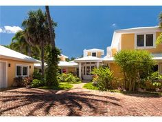 Jupiter Island real estate:  Olivia Newton-John puts her Jupiter Island home on the market for $ 6.2 million  See all Jupiter Island homes for sale without logging in by visiting www.coastalflrealestate.com