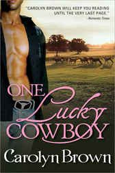 Add this to your board  One Lucky Cowboy - http://www.buypdfbooks.com/shop/uncategorized/one-lucky-cowboy/