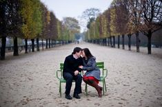 Note to future fiance best proposal places in Paris Engagement Couple, Engagement Shoots, Best Proposals, Photo Couple, Paris City, France Travel, Paris France, My Dream, Photos