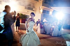 Google Image Result for http://www.funkytownphotography.com/cancun-wedding-photography1010.jpg