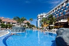 From Staying at the Paradise Park. Departing For 14 nights from London Airports Staying at the Paradise Park Los Cristianos Half Board Twin room Resort transfers included 14 Nights from London Airports Holiday Flights, Holiday Hotel, Holiday Deals, Tenerife, Spain Holidays, Holidays 2017, Old Orchard Beach, Inclusive Holidays, London Airports