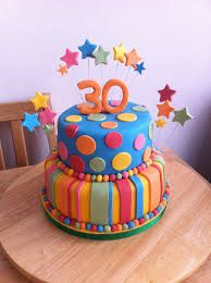 Image result for birthday cakes for men