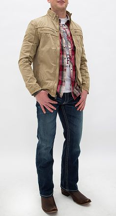 Weatherproof - Men's Shop by Outfits | Buckle